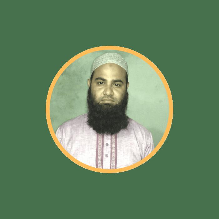 Nafiur Rahman